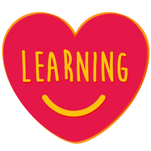 my first learning workbooks favicon